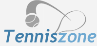 Tennisnieuws op Tenniszone.be